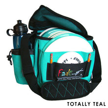 Load image into Gallery viewer, Fade Lite Disc Golf Bag
