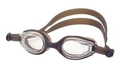Leader Sandcastle Swim Goggles