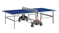 kettler ping pong champ 3 table