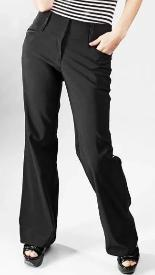 Olson Women's Geneva Curling Pants