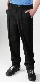Olson Men's Classic Belted Curling Pant