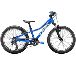 trek precaliber 20 boys kids bike