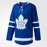 Toronto Maple Leafs Adidas Adult Jersey