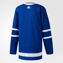 Load image into Gallery viewer, Toronto Maple Leafs Adidas Adult Jersey