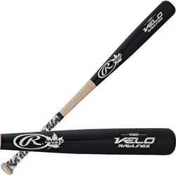 Rawlings Velo Wood Bat