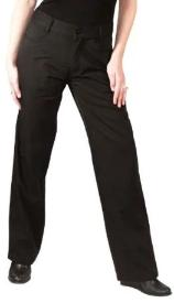 Olson Women's Viola Curling Pants