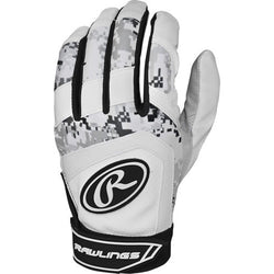 Rawlings 5150 Digi Batting Gloves