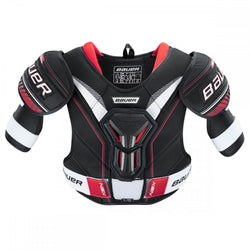 bauer NSX Shoulder pads