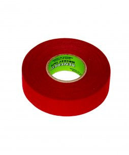 Renfrew Cloth Hockey Tape (Large)