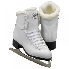 Load image into Gallery viewer, Jackson Soft Skate Figure Skate