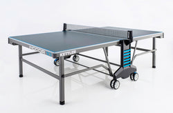 kettler ping pong indoor 10 table