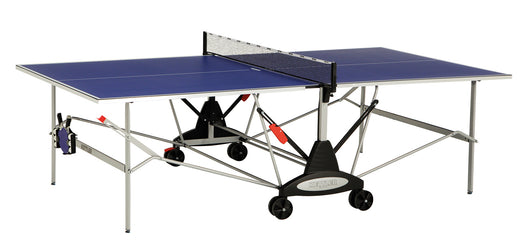 kettler ping pong stockholm indoor table
