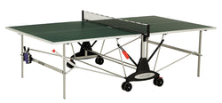 kettler ping pong stockholm outdoor table