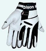 Olson Ultrafit Unisex Curling Gloves