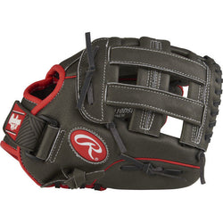 Rawlings Mark of a Pro Baseball Glove