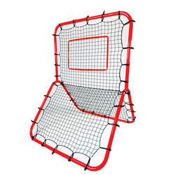 Rawlings Y-Frame Comebacker Training Net