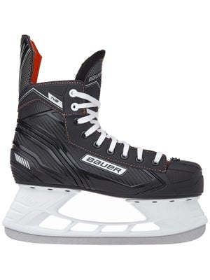 Bauer NS Hockey Skate