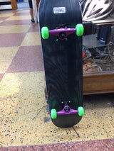 Easy People SB-1 Complete Skateboard