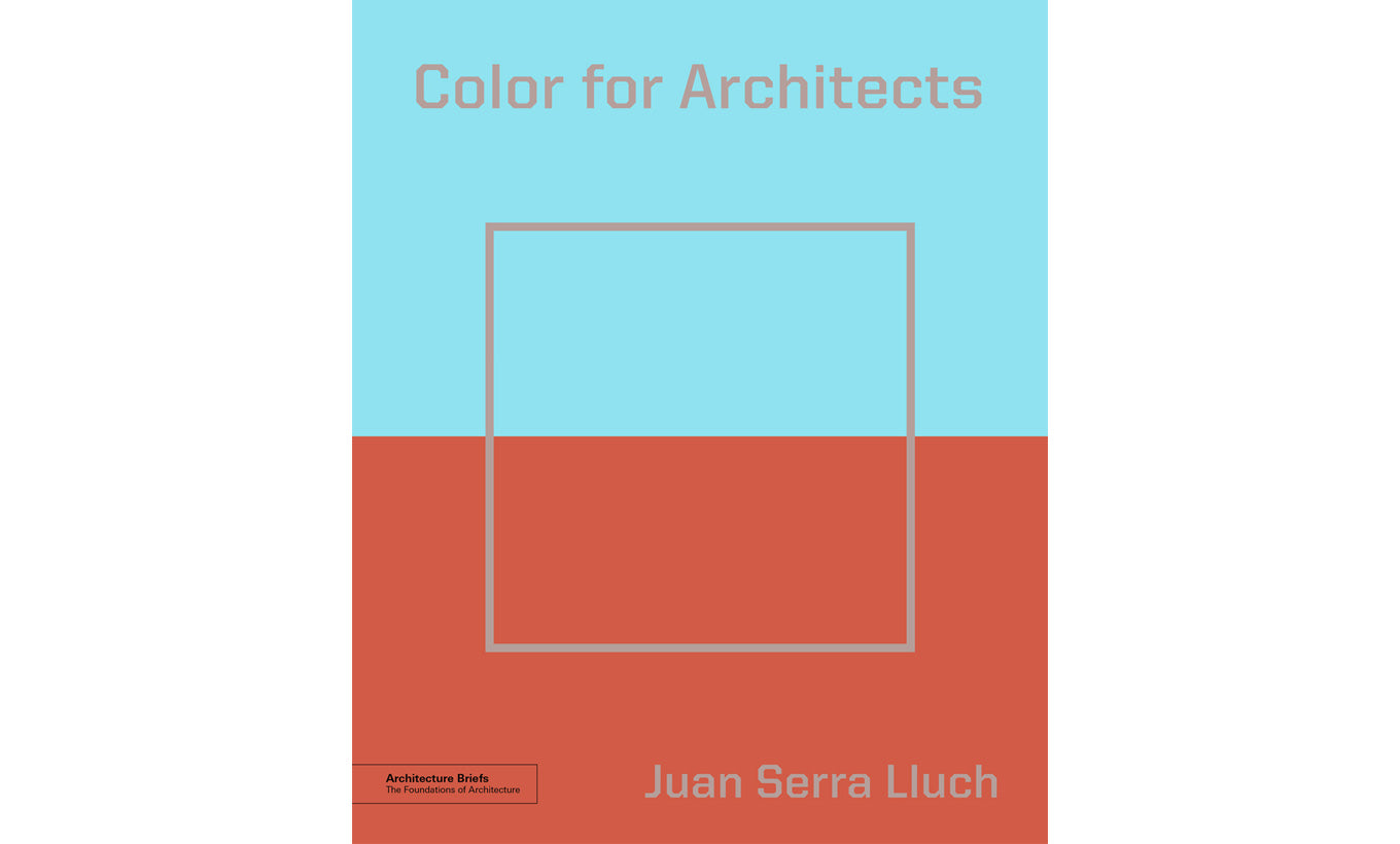 Color for Architects