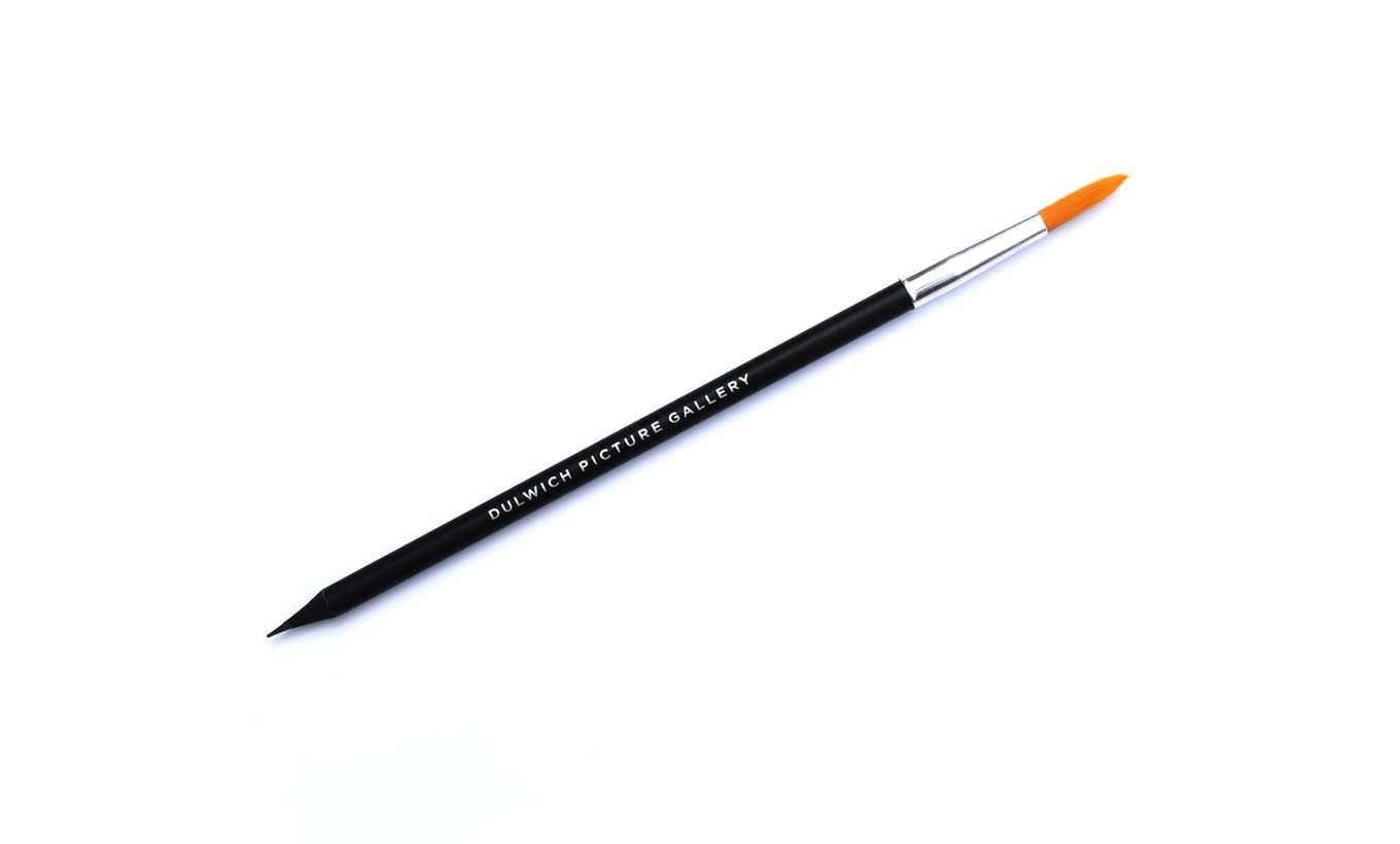 DPG Paint Brush Pencil