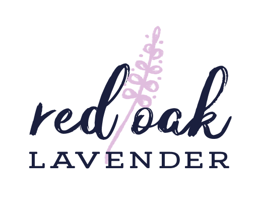 Red Oak Lavender