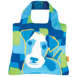 Jack Russell Resuable Bag