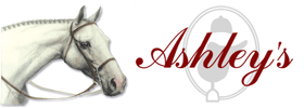 Ashley's Equestrian Jewelry