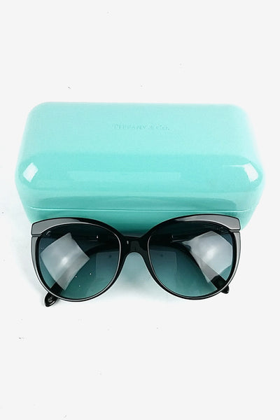 TF4097 Sunglasses