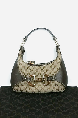 Monogram Speedy 25 Bag