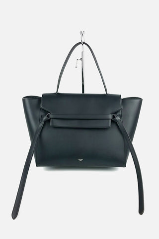 Amarante Vernis Alma GM Bag