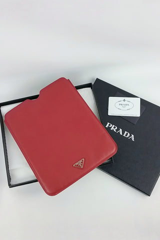 Arizzli Taiga Leather Pegase 55