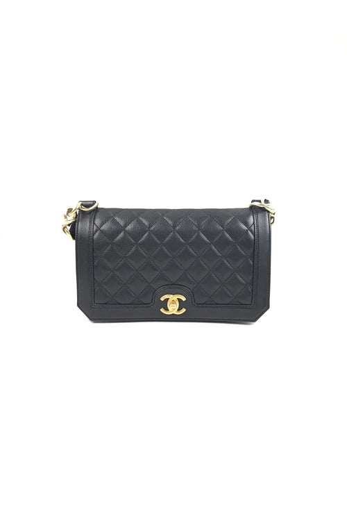 a686dd44d283 chanel – tagged