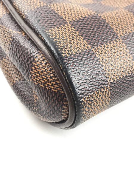 Black Lambskin Bubble Quilted Bowler Bag GHW