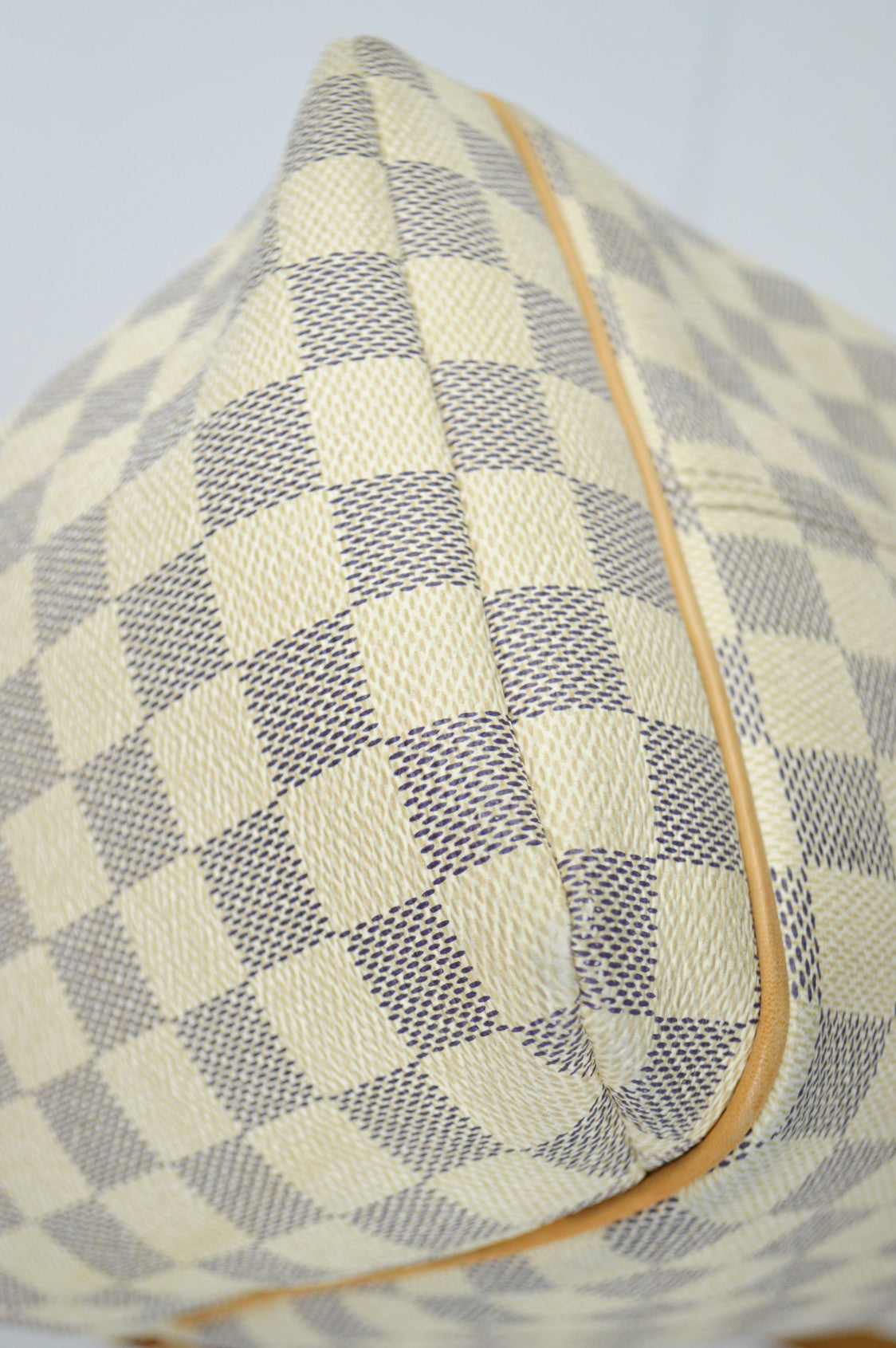 Damier Azur Totally MM Tote