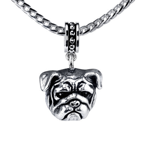 Bulldog - English Bulldog