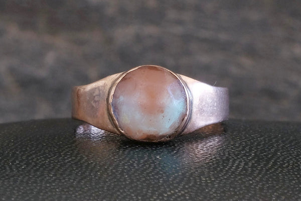 Sapherit Ring