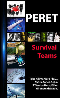 PERET  Survival Teams