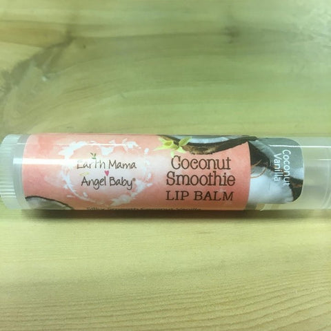 Earth Mama Angel Baby Lip Balm