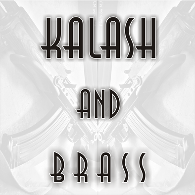 KALASH AND BRASS