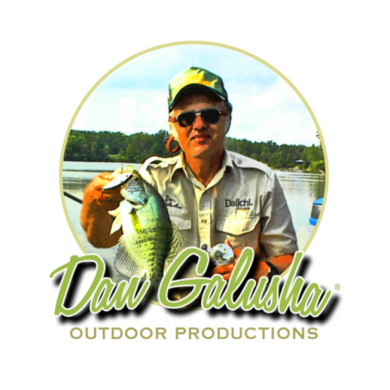 Dan's Fish 'N' Tales® <br> Shoot 'N' Plink™