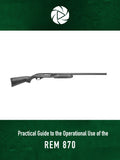 Practical Guide to the Operational Use of the REM 870