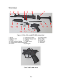 Practical Guide to the Operational Use of the HK MP5 Submachine Gun, 9x19mm