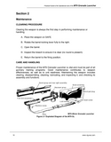 Practical Guide to the Operational Use of the M79 Grenade Launcher
