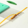 New Paper Quilling Comb Tool