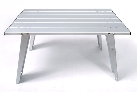 Foldable Picnic Table - Outdoor