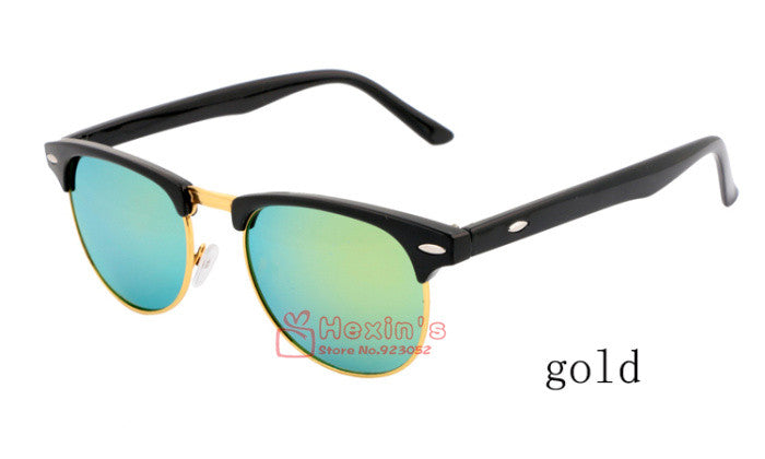 Affordable Elegant Designer's Metal Frame Women Sunglasses  WDSG122