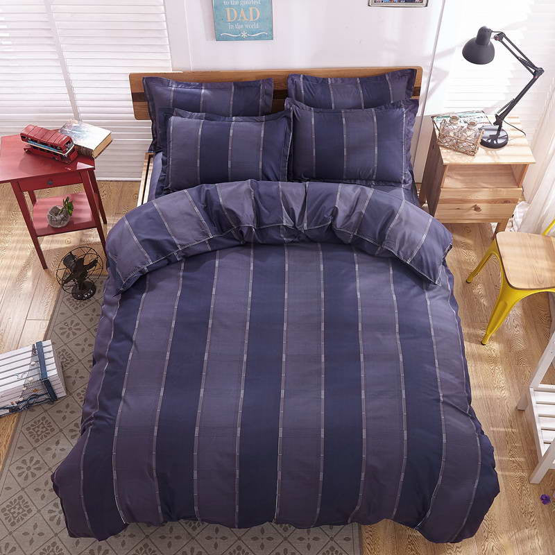 29 Variants Summer Style Cotton Bedding Set
