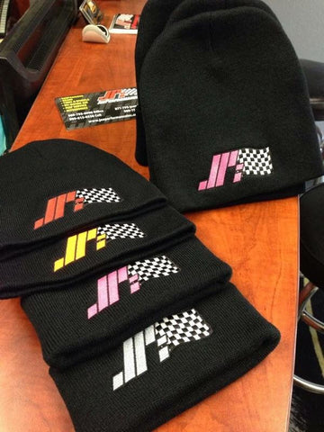 JPi Beanies - Jeeperformance Inc