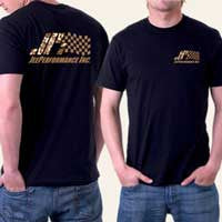 JPi T-Shirt - Jeeperformance Inc