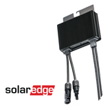 SolarEdge SE P400 Power Optimizer